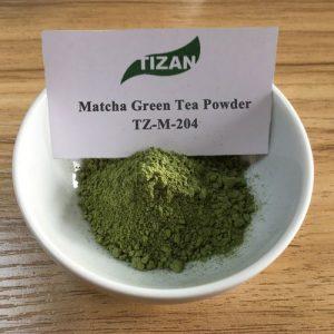 Matcha TZ-M-204